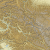800px-Karakoram_location_map