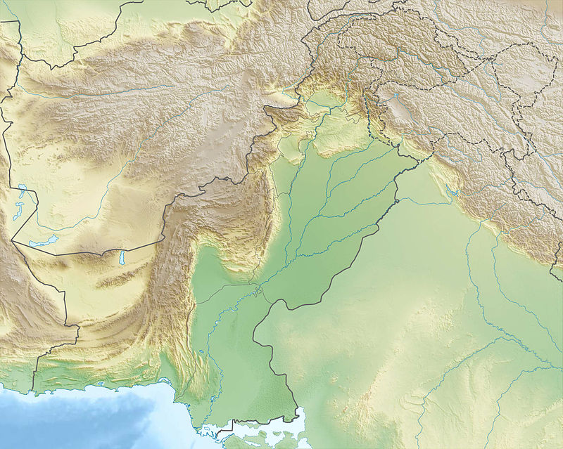 800px-Pakistan_relief_location_mapMalangutti Sar