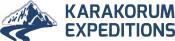 Karakorum Expeditions
