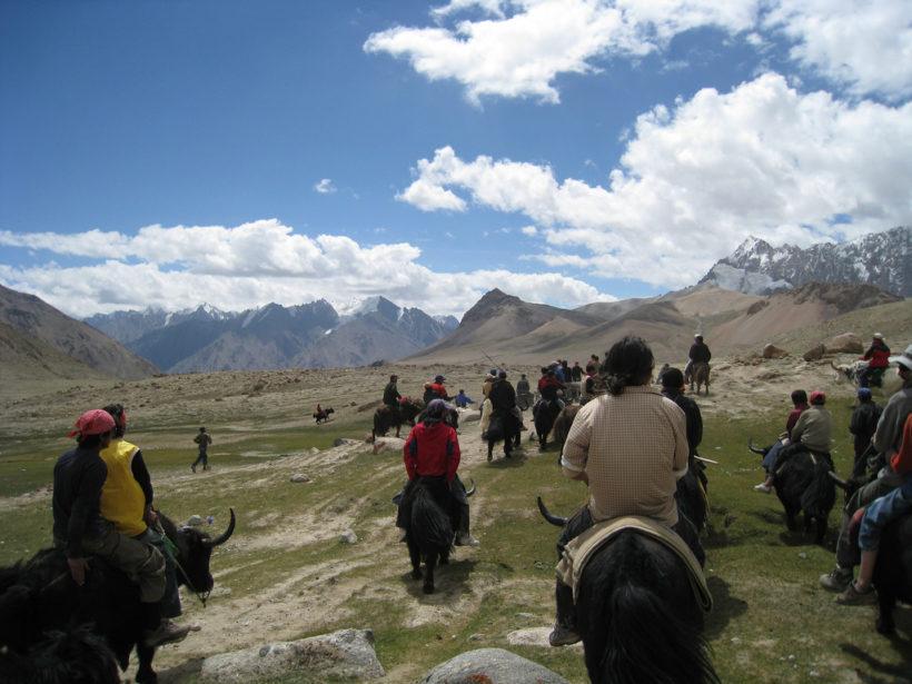 Yak-riding-.jpg